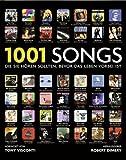 1001 Songs (3283011532) by Robert Dimery