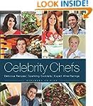 Celebrity Chefs: Delicious Recipes *...