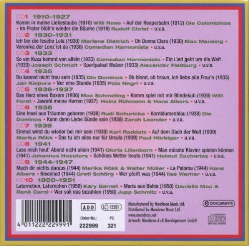 deutsche schlager top 100 kostenlos download