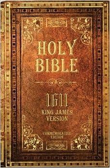 Books of the bible kjv