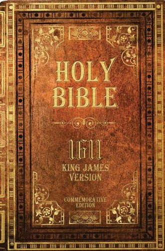 download bible king james