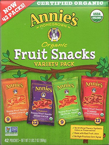 annies-homegrown-organic-vegan-fruit-snacks-variety-pack-42-count