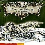 Poison Pages | Michael Dahl