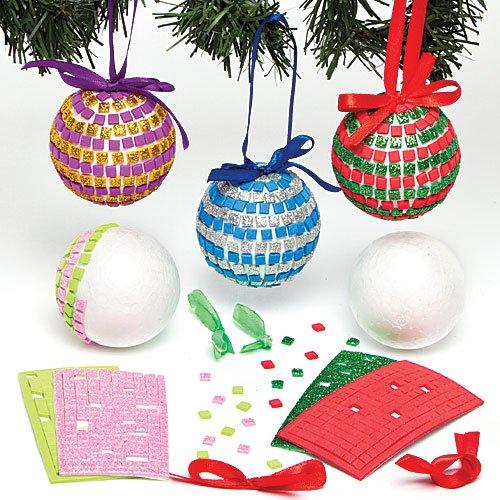 kits-de-boules-de-noel-en-mosaique-que-les-enfants-pourront-decorer-et-suspendre-au-sapin-lot-de-4