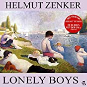 Lonely Boys | Helmut Zenker
