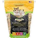 Vitrakraft Vita Prima Dwarf Hamster Food 2#