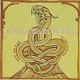 Abhayamudra