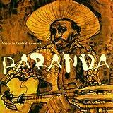 echange, troc Martinez Aurelio - Africa In Central América