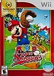 Nintendo Selects: Mario Super Slugger...