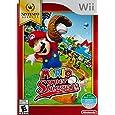 Nintendo Selects: Mario Super Sluggers - Wii Standard Edition