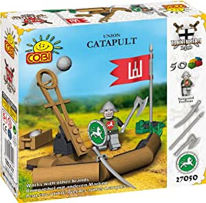 Buy Romans Amp Barbarians Roman Catapult 115 Online At Low