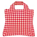 Envirosax Set of 3 Classic Touch Reusable Shopping Bags