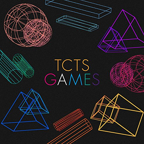 TCTS-Games-WEB-2014-SPANK Download