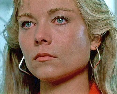 Black Widow [VHS] [Import] の ...