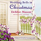 Wedding Bells in Christmas | Debbie Mason