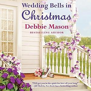 Wedding Bells in Christmas Audiobook