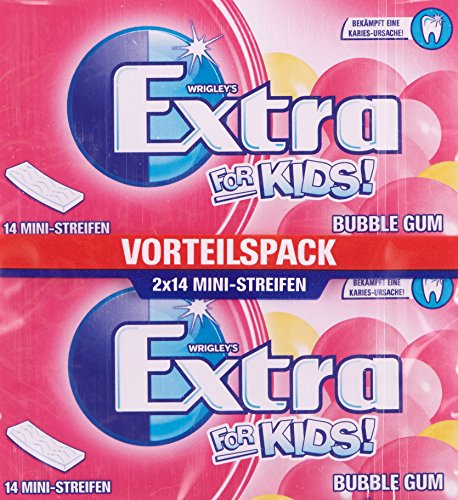 wrigleys-extra-fur-kinder-bubble-gum-mini-streifen-5er-pack
