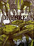 Daybreak vol. 3