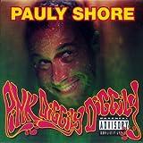 echange, troc Pauly Shore - Pink Diggily Diggily