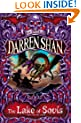The Lake of Souls (Saga of Darren Shan)