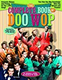 img - for Complete Book Of Doo Wop, The book / textbook / text book