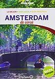 Amsterdam De cerca 2 (8408116754) by Zimmerman, Karla