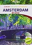 Amsterdam De Cerca 2 (Gu�as De cerca...
