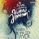 Die ongelooflike avonture van Hanna Hoekom | Marita Van der Vyver