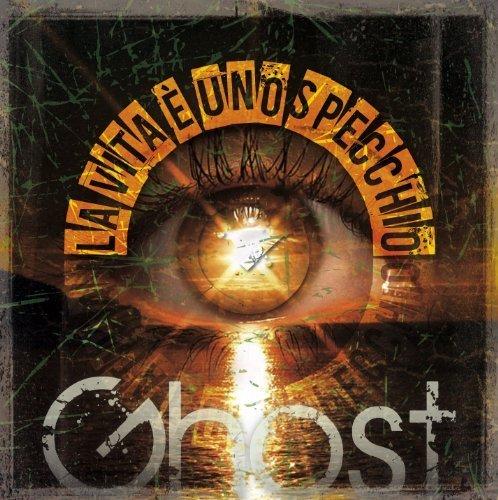 la-vita-e-uno-specchio-by-ghost