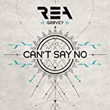 Rea Garvey Can´t Say No
