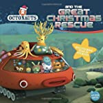 Octonauts and the Great Christmas Rescue