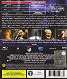Image de The prestige [Blu-ray] [Import italien]