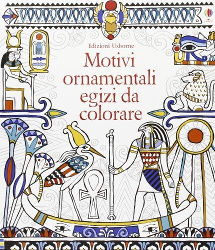 Libro abiti d 39 altri tempi da colorare di ruth brocklehurst - Pagine da colorare ruth e naomi ...