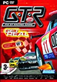 GTR FIA GT Racing Game (PC) [Importación inglesa]