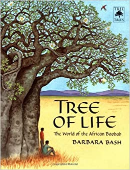 african tree of life Baobabs are known as the tree of lifeand are incredibly versatile and well  adapted  there are nine species of baobab: six in madagascar, one in australia  and two in mainland africa, as a new  it is adapted to life in seasonally arid  areas.
