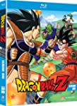 Dragon Ball Z - Season 1 [Blu-Ray]