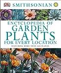 Encyclopedia of Garden Plants for Eve...