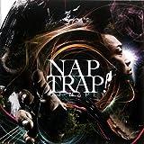 DJ NAPEY / NAP TRAP!