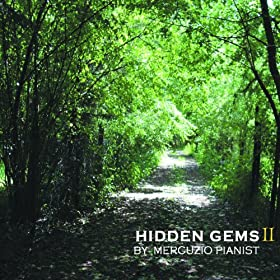 Mercuzio Pianist, Hidden Gems
