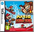 Mario vs. Donkey Kong : pagaille � Mini-Land !