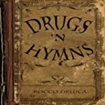 Drugs N Hymns (Ecopack)