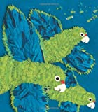 Parrots Over Puerto Rico (Americas Award for Childrens and Young Adult Literature. Winner)