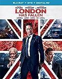 London Has