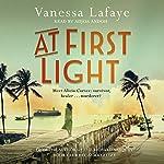 At First Light | Vanessa Lafaye