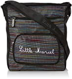 Sac Bandouliere Little Marcel Doris,