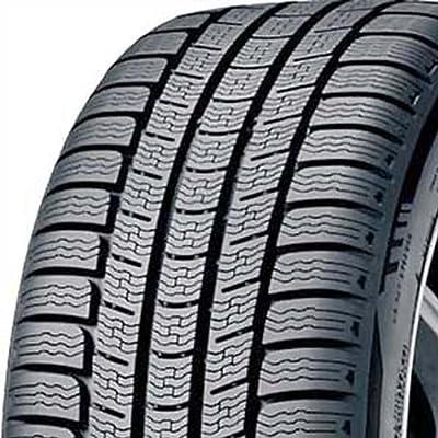 Michelin 537709 265/35R18 97 V MI PILOT ALPIN PA2 FSL, EL, TL Winterreifen von Michelin auf Reifen Onlineshop