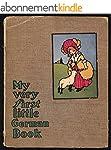 My Very First Little German Book: Mei...
