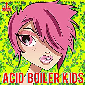 Acid boiler klum baumgartner jason rivas for Old skool acid house