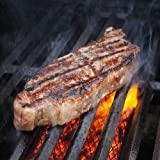 Steak-USDA-Choice-New-York-Strip-Steaks-8-oz-by-Feed-The-Party