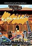 Vista Point Kathmandu Nepal [DVD] [NTSC]